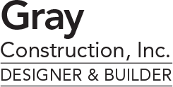 Gray Construction Inc.