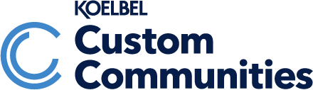 Koelbel Custom Communities
